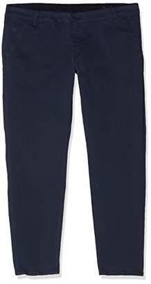 Cross Women's Chino Trousers,W33