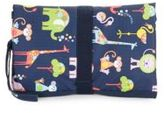 Le Sport Sac Zoo Cute Changing Pad Clutch
