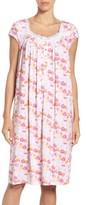 Eileen West Women's Eileen Fisher Modal Nightgown