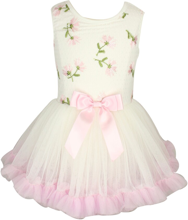 89544f2c65b Popatu Tutu Dress - ShopStyle