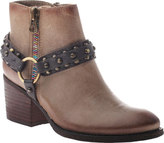 OTBT Women's Emery Ankle Boot