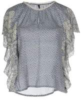 Pepe Jeans Blouse