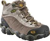 Oboz Women's Yellowstone BDry Hiking Boot