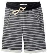 Sovereign Code Hercules Striped Short (Toddler & Little Boys)