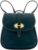 Dooney & Bourke Florentine Georgina Backpack