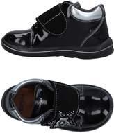 Primigi Low-tops & sneakers - Item 11323723