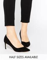 Asos SOULMATE Pointed Heels