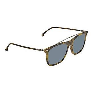 Carrera Men's 150/s Rectangular Sunglasses