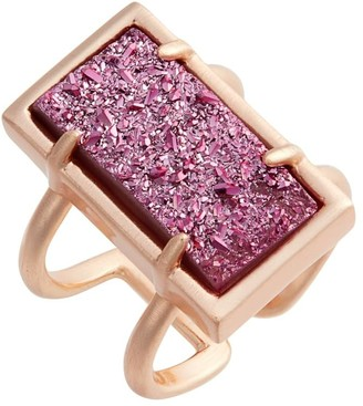 Kendra Scott Lennox Ring