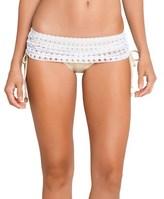 Luli Fama Skirt Bottom.