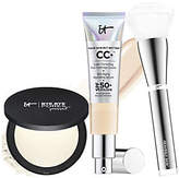It Cosmetics Your Complexion Perf.3pc. Collection