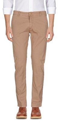 DIRTYPAGE Casual trouser
