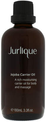 Jurlique 3.3Oz Jojoba Carrier Body Oil