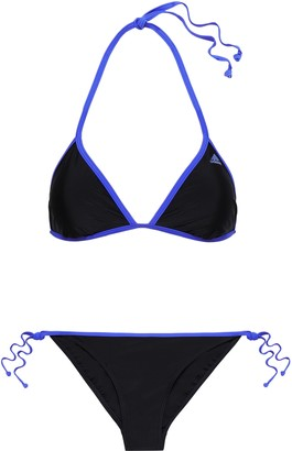 adidas Two-tone Triangle Bikini