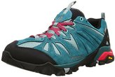 Merrell Women's Capra Waterproof Hiking Shoe