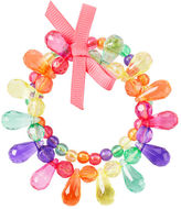 Carter's 2-Pack Candy Beaded Bracelets