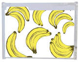 Bananas Recipe Box