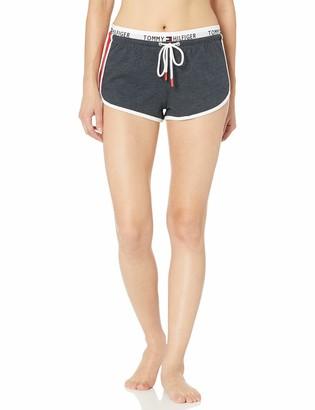 Tommy Hilfiger Women's Lounge Short Bottom Pajama Pj
