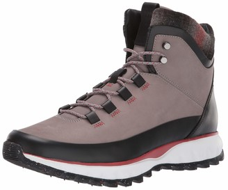 Cole Haan Men's Zerogrand Explore All Terrain Hiker Waterproof Hiking Boot