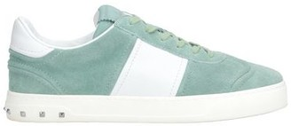Valentino Low-tops & sneakers