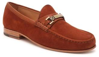 Vince Camuto Miguel Loafer