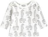 MOUMOUT Bear Mu T-Shirt