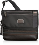 Tumi Beale Crossbody Messenger Bag