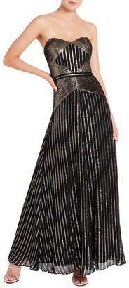 Sass & Bide The Polaris Dress
