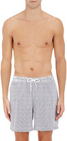 Trunks MEN'S VOLLEY STRIPED SWIM