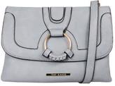 Tony Bianco Fifi Sling Bag