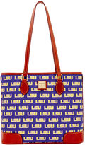 Dooney & Bourke NCAA LSU Richmond