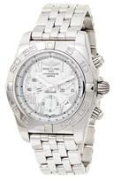 Breitling Men's Chronomat B01 Watch.