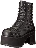 Demonia Women's RAN208/BPU Boot