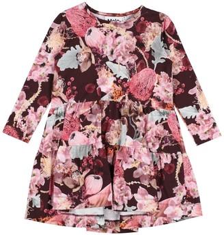 Molo Dresses