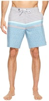 Vans Narita Boardshorts 19 Men's Swimwear
