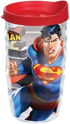 Tervis DC Comics Superman 10-oz. Tumbler