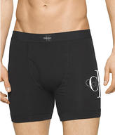 Calvin Klein Origins Boxer Brief