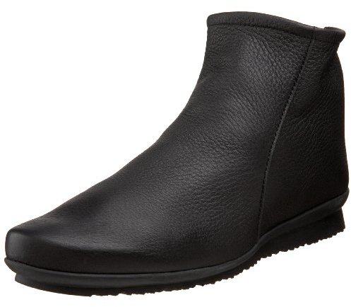 Arche Women's Baryky Cerf Ankle Boot