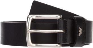 Emporio Armani Prsx Belt