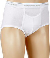 Roundtree & Yorke 3-Pack Pouch Briefs