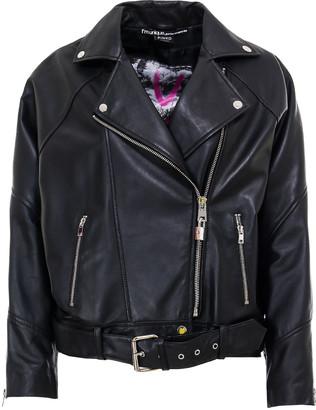 Pinko Onesta Jacket