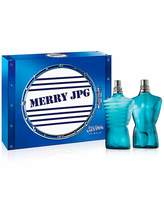 Jean Paul Gaultier Merry Mens Gift Set