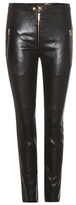 Isabel Marant Arnold leather trousers