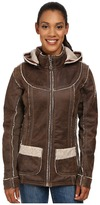 Kuhl Dani Sherpa Jacket Women's Coat
