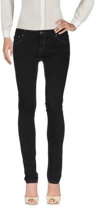 Relish Casual pants - Item 13117544EW