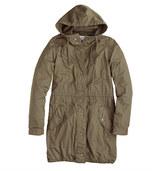 J.Crew Fatigue jacket