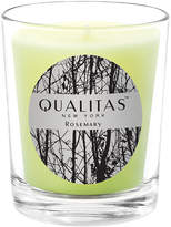 Qualitas Candles Rosemary Scented Candle