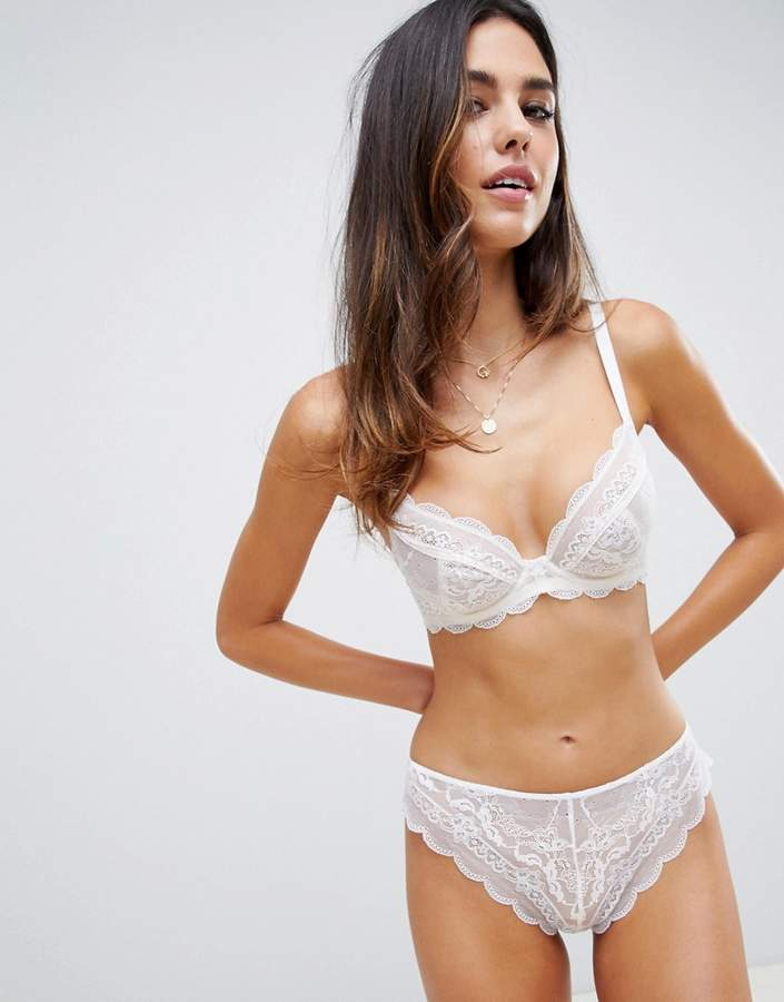 31ab843bb94 Roxy Intimates For Women - ShopStyle Canada