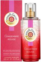 Roger & Gallet Roger&Gallet Gingembre Rouge Eau Fraiche Fragrance 100ml