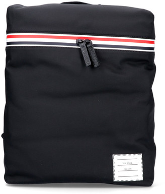 Thom Browne Backpack